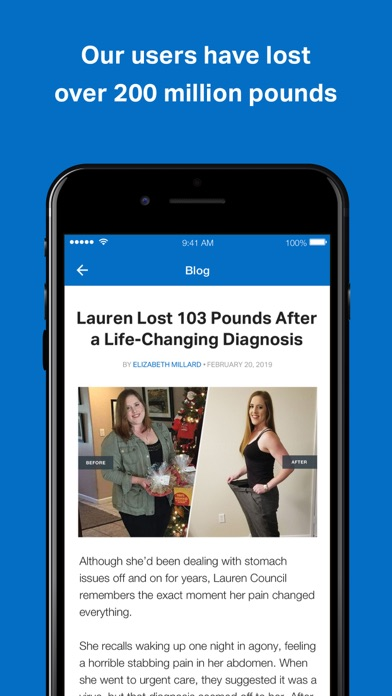 Myfitnesspal App Reviews - User Reviews of Myfitnesspal
