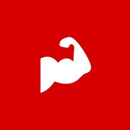 BULK: Workout & Meal Plans