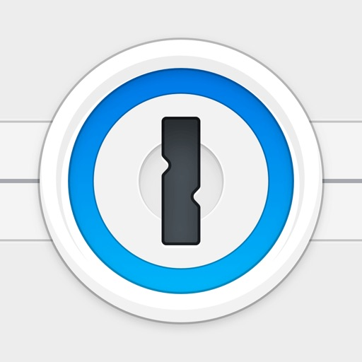 1Password - Password Manager