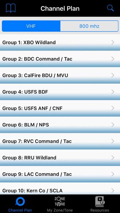 点击获取BDC Comm Guide
