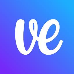 VlogEasy - Best video editor