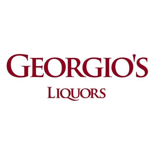 Georgios Liquors