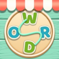 Codes for Word Shop - Brain Puzzle Games Hack