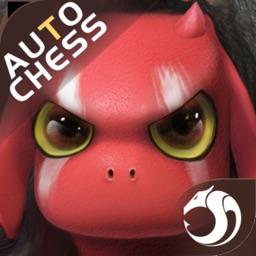 Auto Chess: Origin