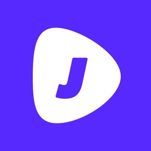 JAM LIVE (ジャムライブ)