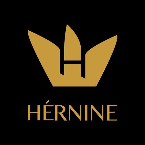 Hernine