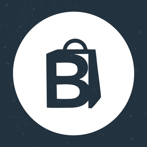 BuyMore Stores