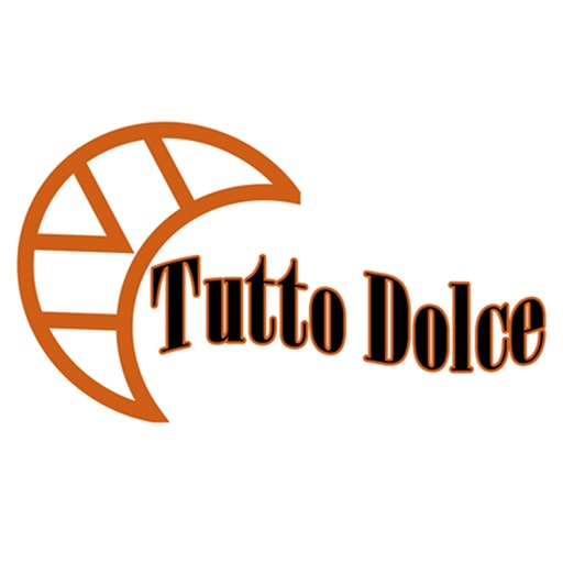Tutto Dolce - Solo Dolce