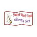 Shamrock Wines & Liquors