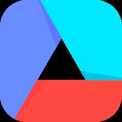MultiDrive for Google Drive