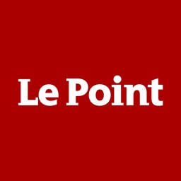 Le Point magazine d'actualités