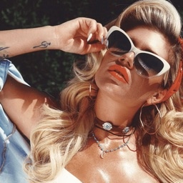Chanel West Coast Official