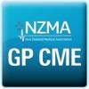 GP CME New Zealand