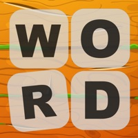 Codes for Words n Mates: Fun Brain Game Hack