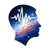 脳波同調器 - ホワイトノイズ 睡眠