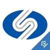 威海银行企业手机银行