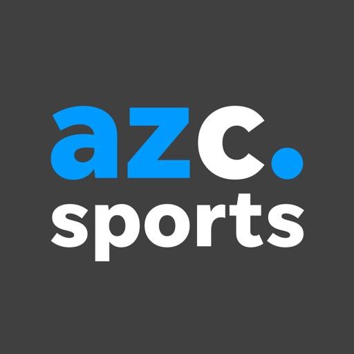 azcentral sports