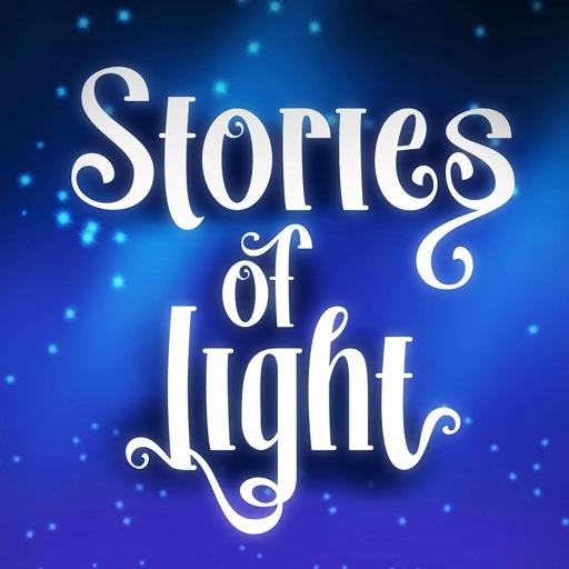 Stories of Light