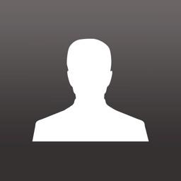 ContactBase | Address Book