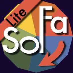 SolFa Mode-Go-Round Lite