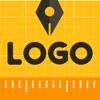 Logo设计软件-商标logo设计制作生成器