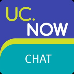 UC.NOW Chat