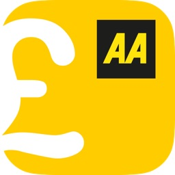 AA Credit Cards