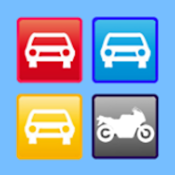 Car Manager For Cars Bikes app review