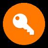 Avast Passwords - AVAST Software