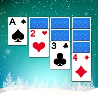 Codes for Addiction Solitaire. Hack