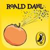 Roald Dahl Audiobooks
