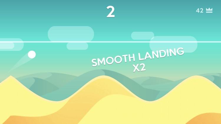Dune! screenshot-0