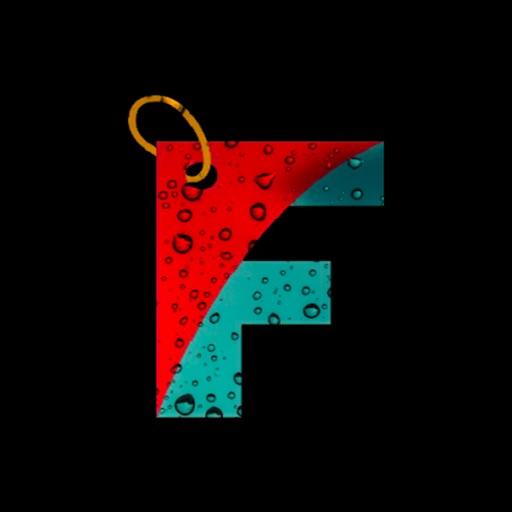 FlyShop.am icon
