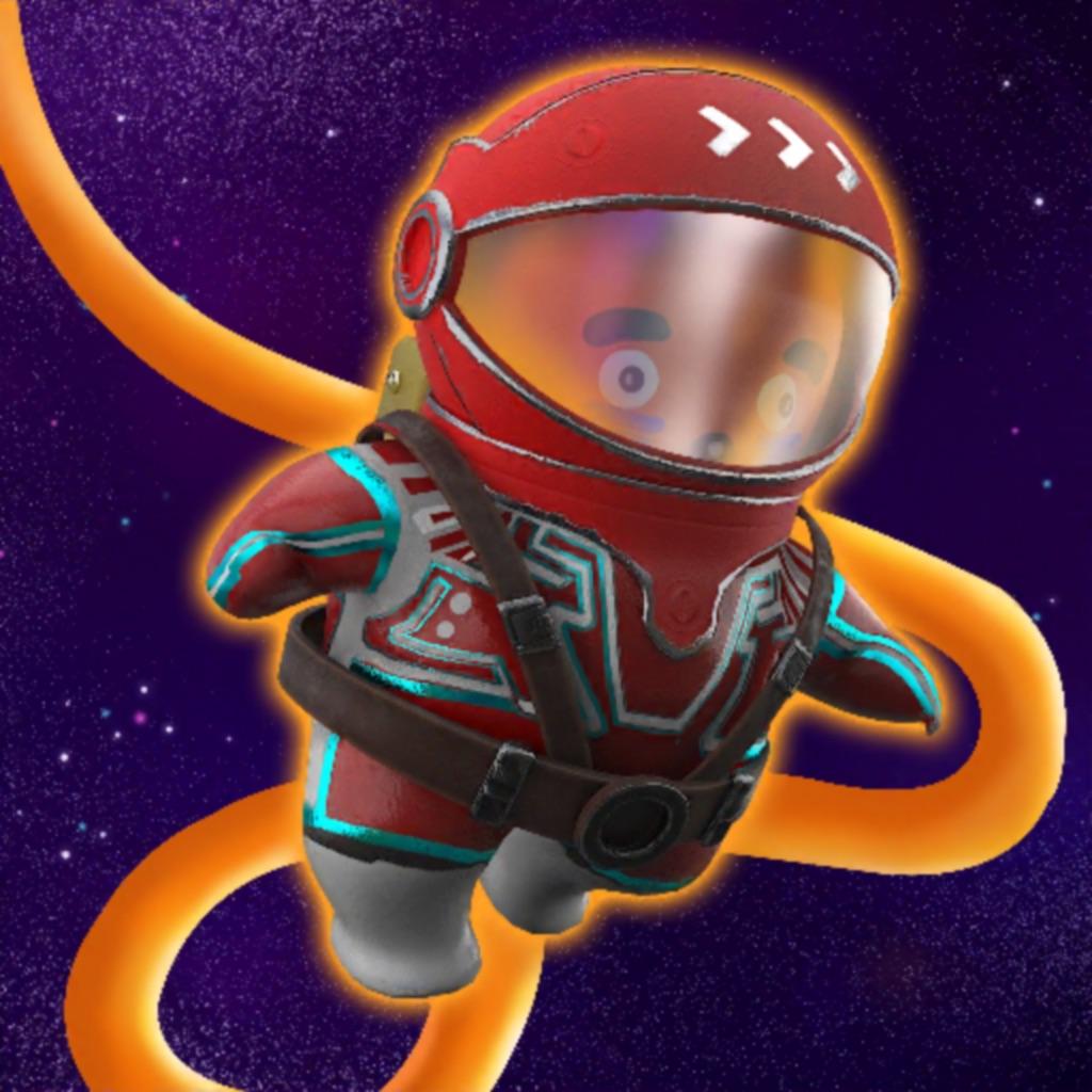 Astro Hero 3D hack