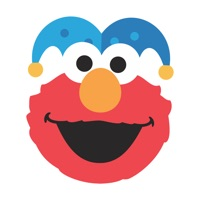 Codes for Sesame Street Yourself Hack