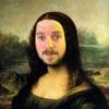 Sono d'arte!! (AppStore Link)