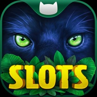 Codes for Slots on Tour - Wild HD Casino Hack