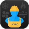 HVAC Buddy® - Kevin Burandt