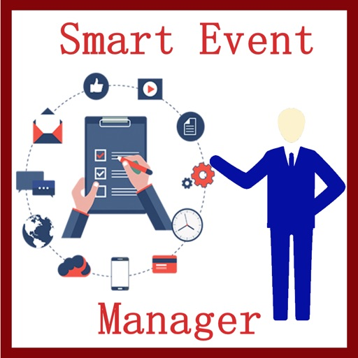 Smart Event Manager