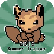 Summer Trainer iOS Jailbreak Mod