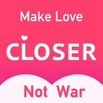 Closer - Best New Dating App