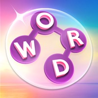 Codes for Wordscapes Uncrossed Hack