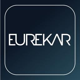 Eurkar