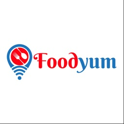 FoodYum User