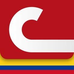 Cinemark Colombia