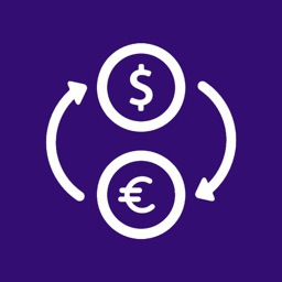 Simple currency exchange rate