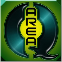 Codes for Area Q Hack