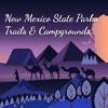New Mexico Trails & RV Parks