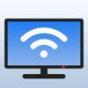 myTifi remote voor Samsung TV