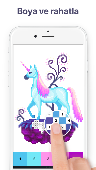 Boyama Oyunu Oynamak Istiyorum Boyama Sayfasi